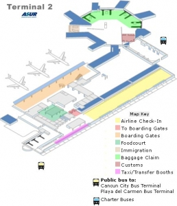 cancun_airport_terminal-2_map-main