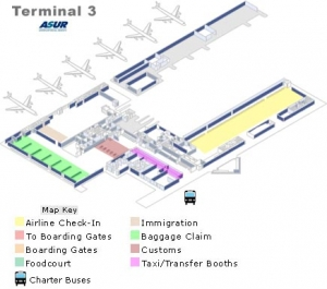 cancun_airport_terminal-3_map-main