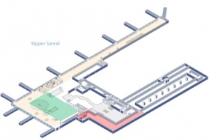 cancun_airport_terminal-3_map-upper