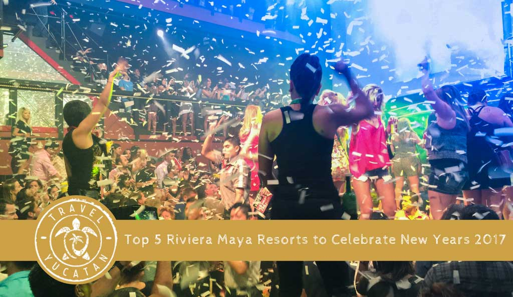 top-5-new-years-eve-resorts