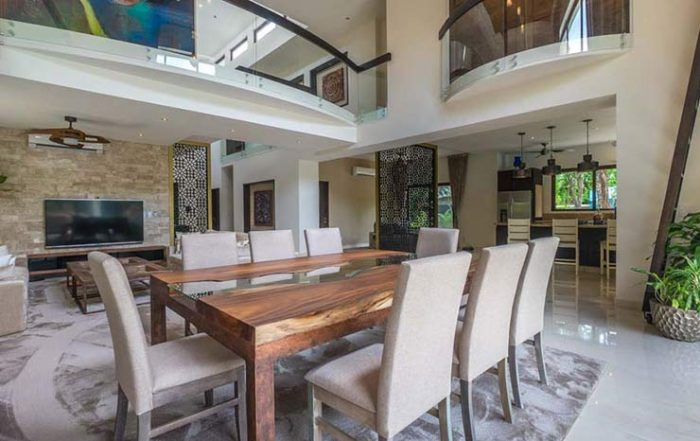 Top Real Estate deals Playa del Carmen